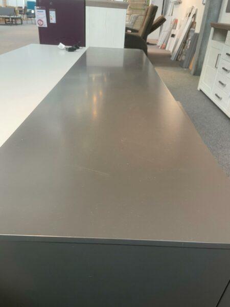 Musterring Scalea Sideboard