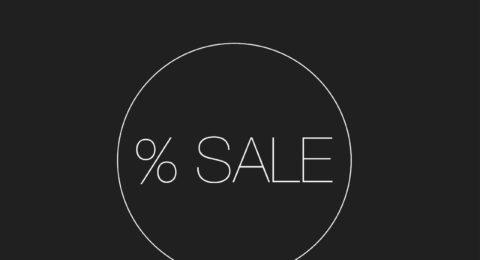 Sale Bild