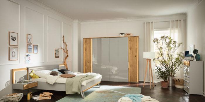 Polster Esszimmer Schlafzimmer Kleiderschränke Wohnzimmer