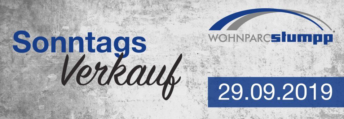 https://wohnparc.de/app/uploads/2018/11/vos-1809-wohnparc-stockach-banner.jpg