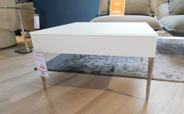 Ronald Schmitt Design Couchtisch Wega K449 - % Sale