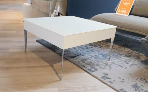 Ronald Schmitt Design Couchtisch Wega K449 - Wohnzimmer