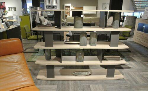 Musterring Sideboard Malta - % Sale
