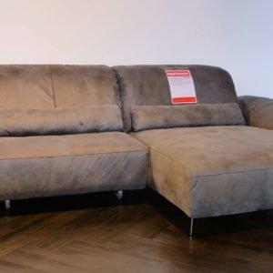 1145251_ELISA_Ewald-Schillig_Couch2