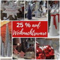25-Prozent-Boutique-Weihnachtsware_1