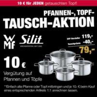 Pfannen-Topf-Tausch-Aktion-Vorschau