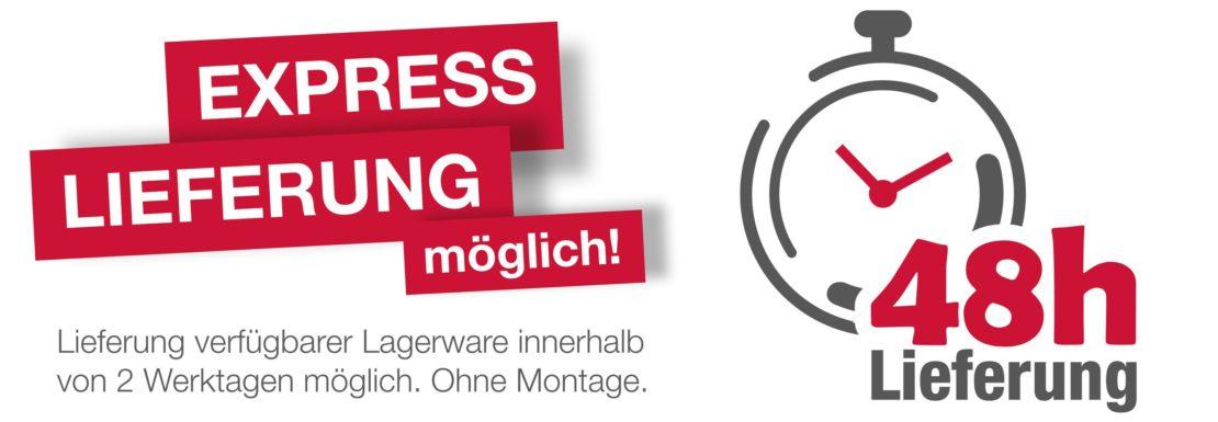 https://wohnparc.de/app/uploads/2018/12/Expresslieferung_CASA_Banner.jpg