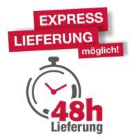 Expresslieferung_CASA_Vorschau
