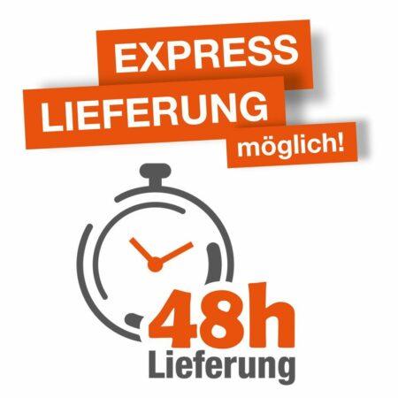 Expresslieferung_IN_Vorschau