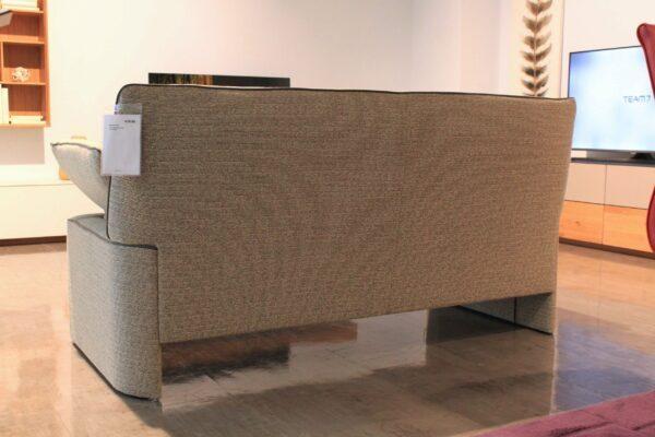 Jori Linea Sofa
