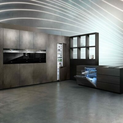 k chen dick lauchringen k chen und badm bel. Black Bedroom Furniture Sets. Home Design Ideas