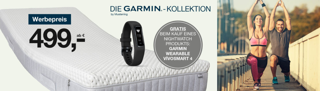 https://wohnparc.de/app/uploads/2018/12/header-musterring-nightwatch-garmin.jpg