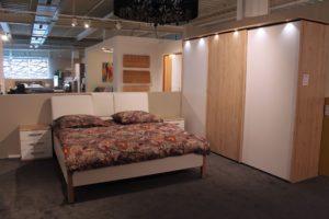 Schlafzimmermöbel in riesiger Markenauswahl - wohnparc.de