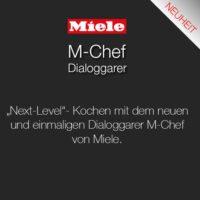 Dialoggarer_Miele1