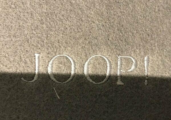 "Joop ""Unity 50302"" Nachtkommode"