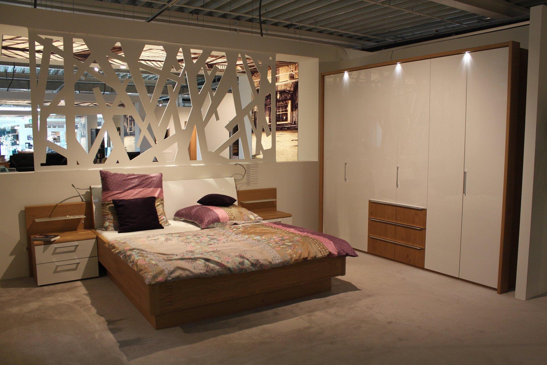 "Disselkamp ""Daisy"" Schlafzimmer - wohnparc.de"