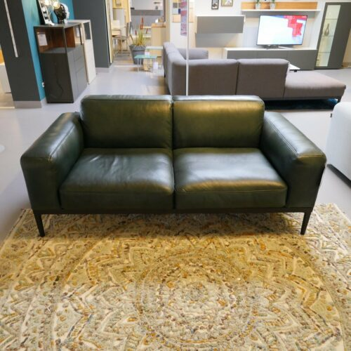 "Freistil by Rolf Benz ""167"" Sofabank"