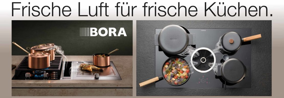 https://wohnparc.de/app/uploads/2019/03/Webseite-BORA.jpg