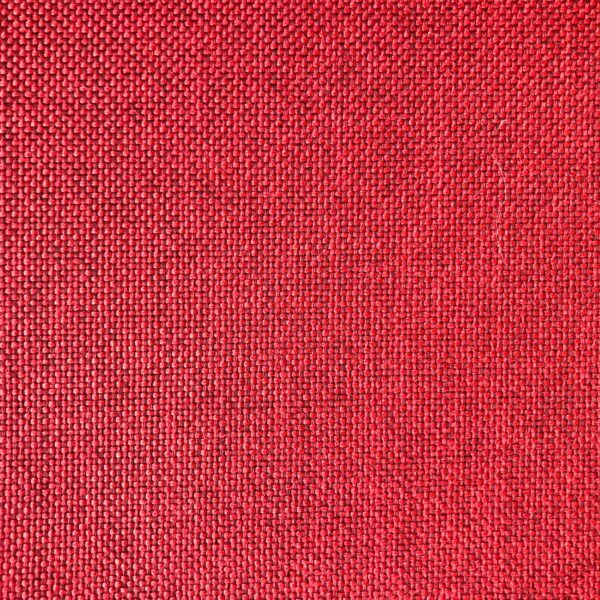 Inari_60_Red