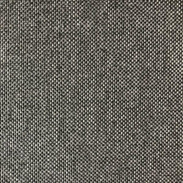 Inari_94_Dunkelgrau