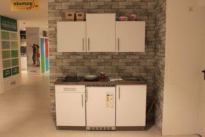 """Küchenblock """"BEBKE 806"""""""