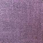 Memory_08_Purple
