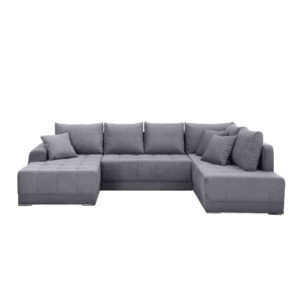 "Trendstore ""Norima"" Sofa U-Form"