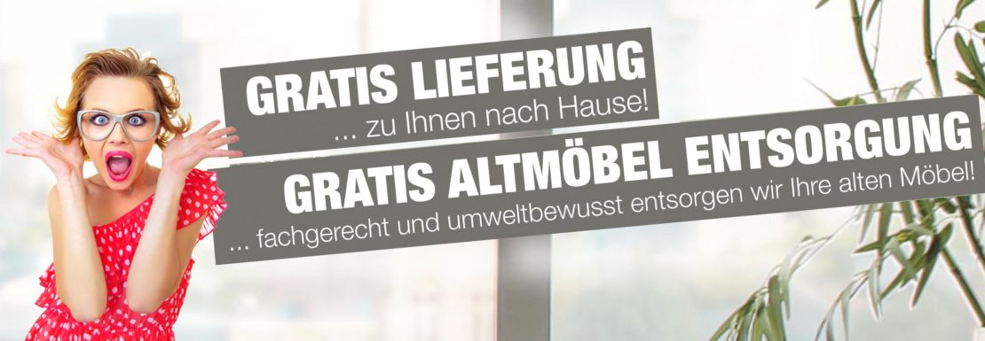 https://wohnparc.de/app/uploads/2019/04/Webseite-Banner.jpg