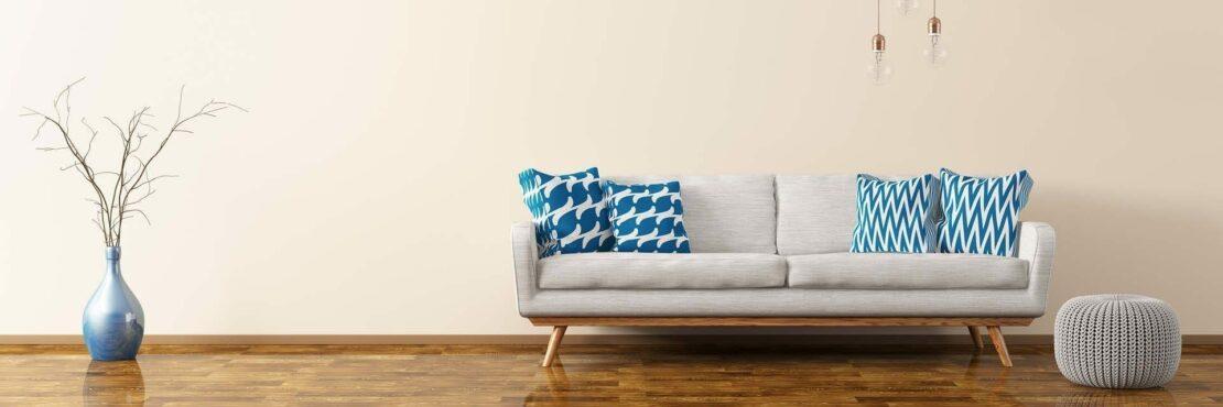Checkliste: 19 Punkte für den Sofakauf