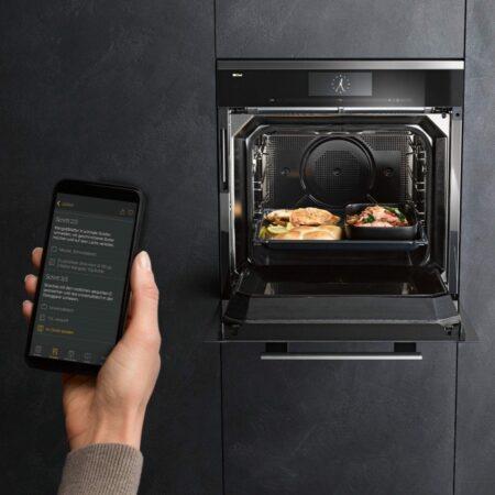 Elektrogeräte für die (neue) Küche richtig aussuchen