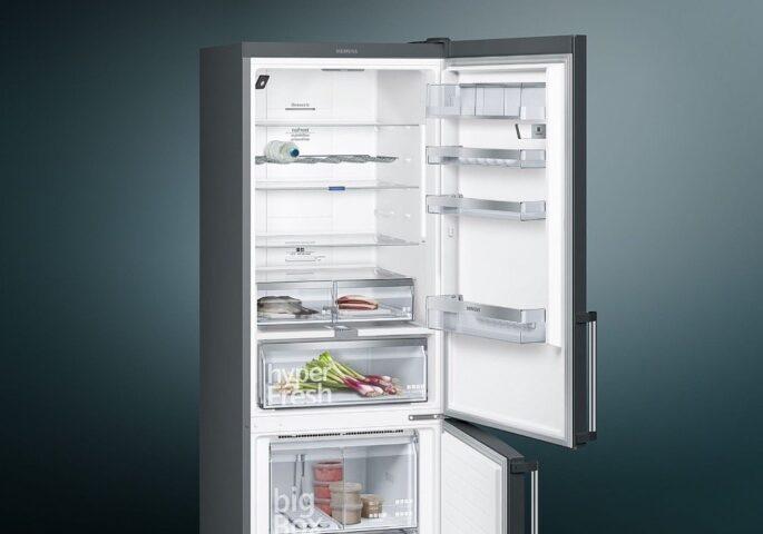Den besten Kühlschrank und Gefrierschrank für Ihre Küche auswählen