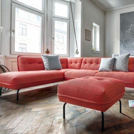 Die wichtigsten Tipps für den perfekten Sofakauf