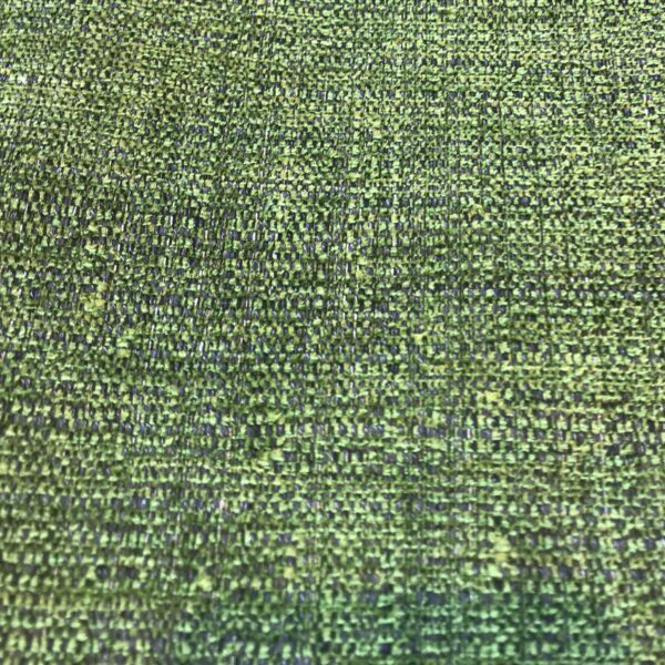 Bezug Aqua Clean Pascha 323 grün