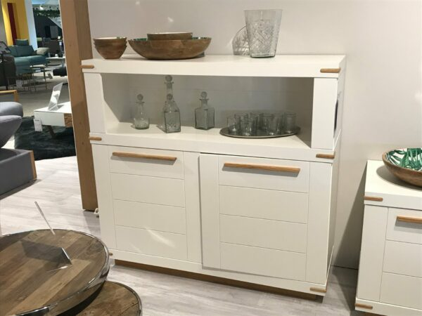 "Natura ""Eastport EAST11"" Barschrank"