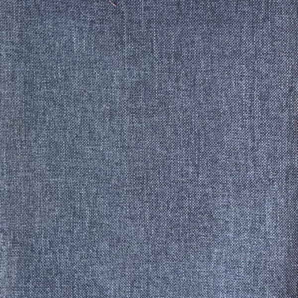 Sawana 80 Jeans