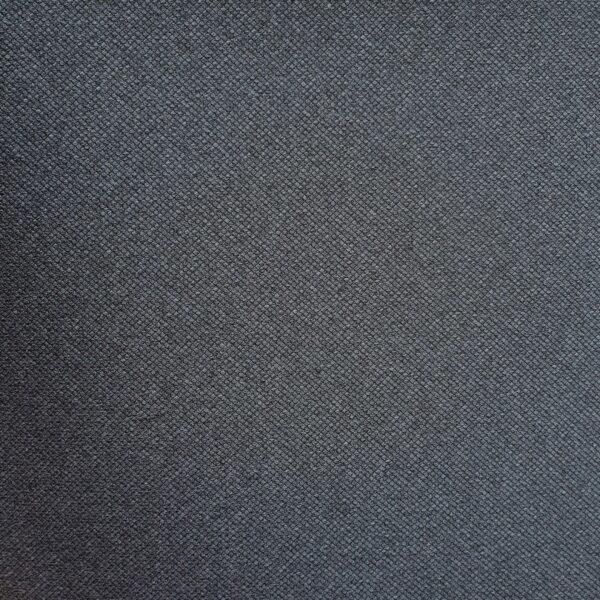 Textilbezug Milos 76 grau