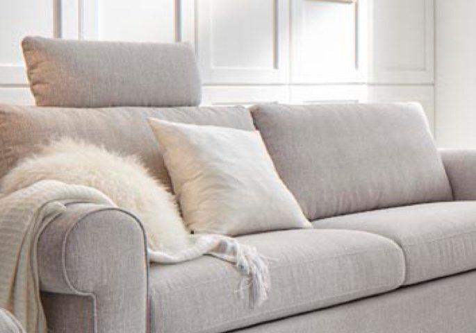 Sizz Sofa Tisch Und Stuhl Esszimmer Und Polstermöbel Wohnparcde