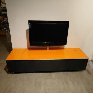 """Spectral """"Scala"""" TV Möbel"""
