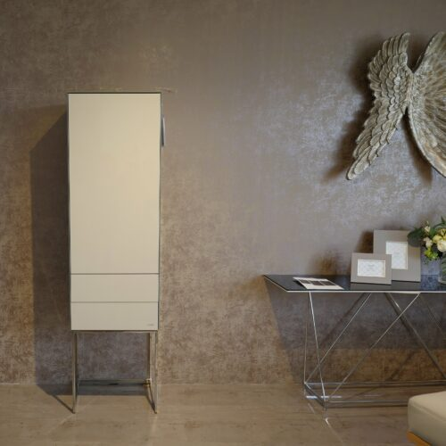 "JOOP! ""Cubic"" Highboard"