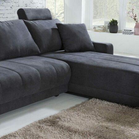 Hausstauballergie: Worauf ist beim Sofakauf zu achten?