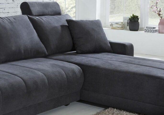 Möbel Und In Dekoration Zum Mitnehmen Junge Wohnwelt wknP80OX