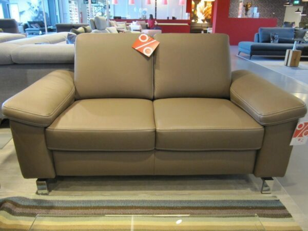 "Candy ""Chester Plus"" Sofa 2- Sitzer - % Sale"