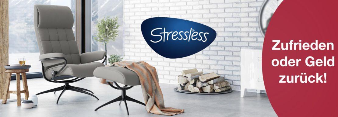 https://wohnparc.de/app/uploads/2019/07/Stressless_Geld_zurueck_Banner.jpg