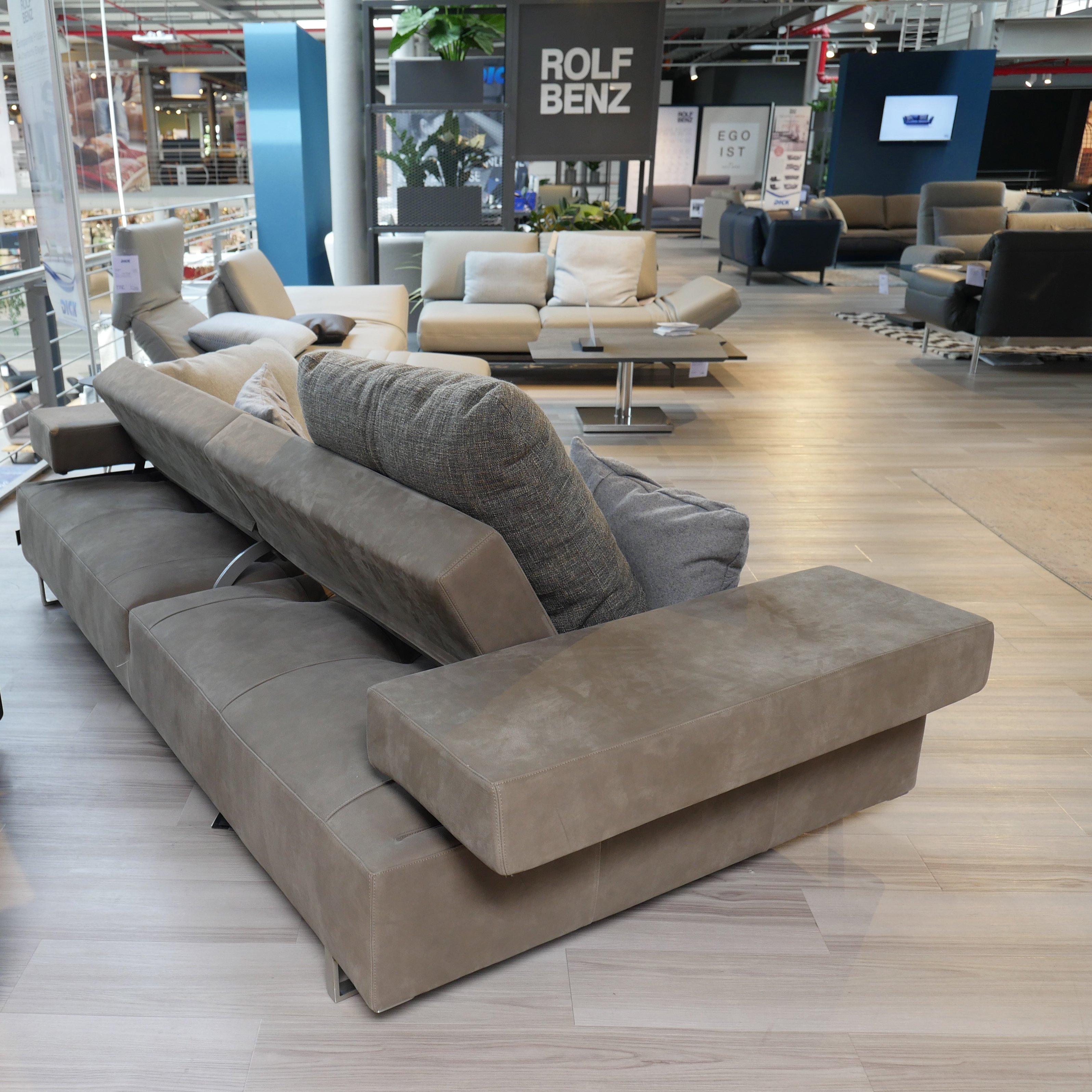 Arketipo Loft Sofa Wohnparc De