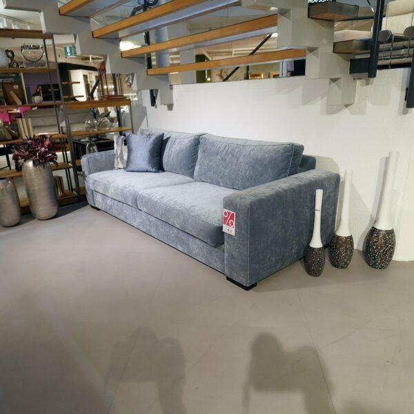 "Meisterstücke ""Modalto"" 3,5-Sitzer-Sofa"