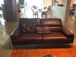 """Calia """"Christa"""" Sofa 2,5 Sitzer"""