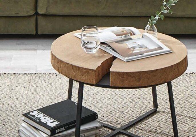 Massivholzmöbel: Kaufratgeber und Pflegetipps