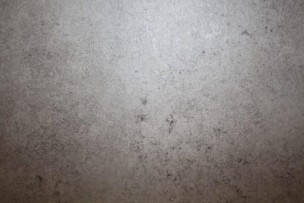 "Küchenblock ""B178209E1112"" - Nahaufnahme Korpus in Keramik grau"