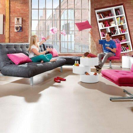Teen Couch: Das perfekte Sofa für Jugendliche