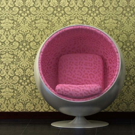 Einrichtungstipps: Holen Sie sich einen Hauch von Luxus in den Wohnbereich